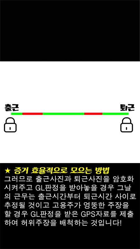 5a12991b45edae853e43741ad6708c2d_1552022